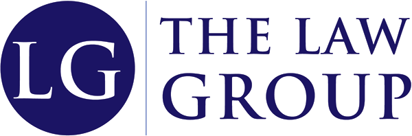 The Law Group