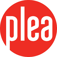 What is a No Contest Plea? | The Law Group