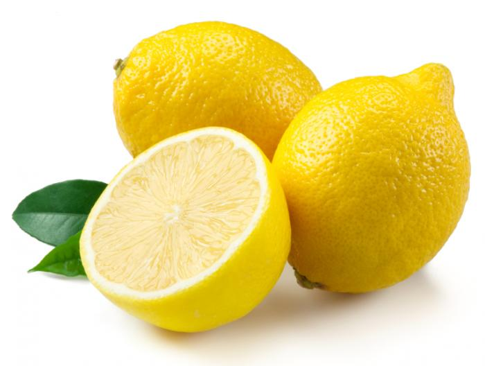 did you buy a lemon the law group